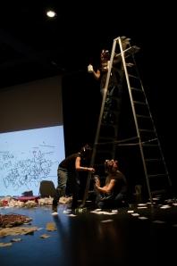 performance Les Poulpes-20