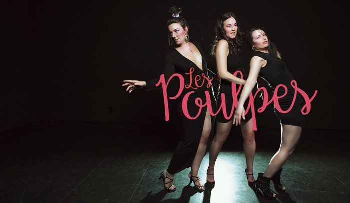 les_poulpes