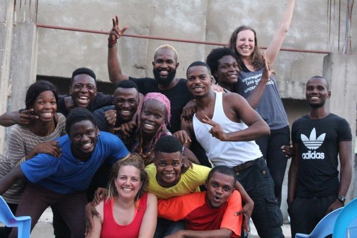 Panser_Equipe_Kinshasa